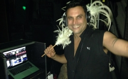 Perth Party Dj - Dj Avi -  fun.jpg
