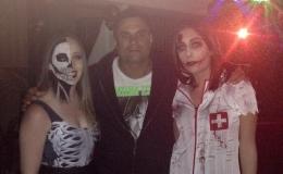 Perth Party Dj - Dj Avi horror theme.jpg