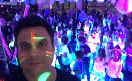 Perth School Disco Dj- Dj Avi - Fun.jpg