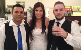 Perth Wedding Dj - Dj Avi B & G.jpg