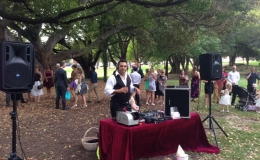 Perth Wedding Dj - Dj Avi Ceramony.jpg