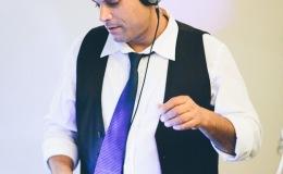 DJ Avi.jpg