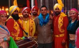 Perth-Dj-Avi-Bhangra-Dancers.jpg