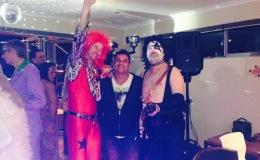 Perth Party Dj - Dj Avi - Glamour Rock.jpg