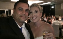Perth Wedding Dj - Dj Avi  - bride.jpg
