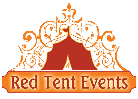Kylie Wheatley, Red Tent Events